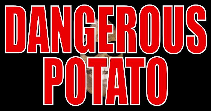 organic, vegan, gluten-free, non-gmo, free range comedy content